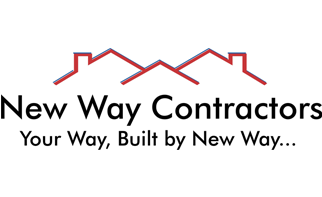 new-way-contactors-toronto-ontario