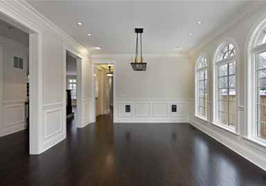 custom-home-renovation-wainscot-toronto-ontario-new-way-contractors