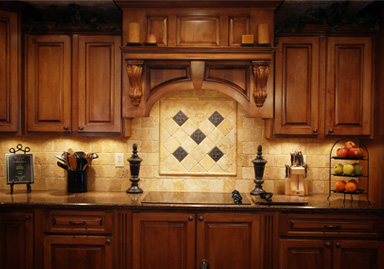 custom-tumbled-marble-kitchen-backsplash-granite-countertop-home-renovation-toronto-ontario-new-way-contractors