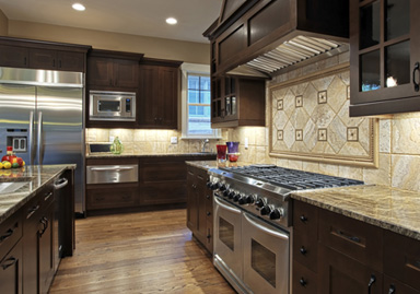 custom-kitchen-maple-marble-backsplash-granite-countertop-home-renovation-toronto-ontario-new-way-contractors