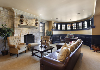 stone-fireplace-home-renovation--toronto-ontario-new-way-contractors