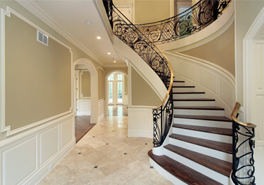 french-stairs-porcelain-tiles-renovation-toronto-ontario-new-way-contractors