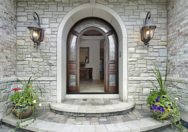 porch-veranda-interlocking-pavers-steps-home-renovation-toronto-ontario-new-way-contractors