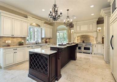 custom-kitchen-antique-finish-granite-countertop-home-renovation-toronto-ontario-new-way-contra_